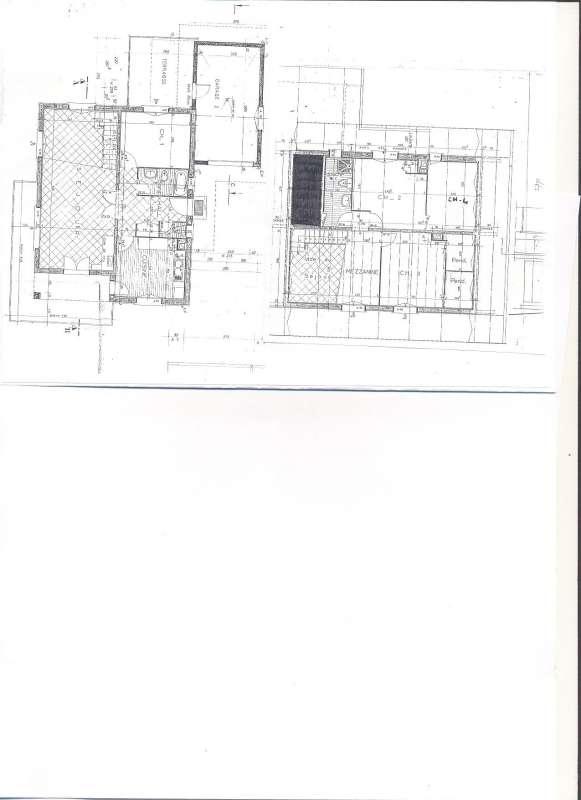 location-appartement-laclusaz-plan-montagne-aravis-ciboulette-2-17786