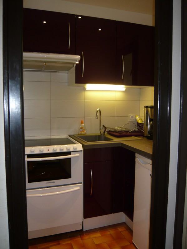locationappartement-centrevillage-laclusaz-crystal21