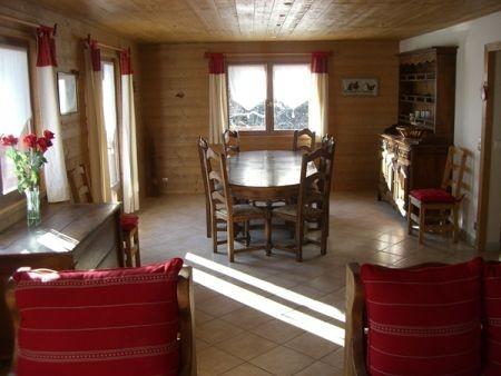 location-chalet-la-clusaz-confins-montagne-alpes-aravis-tarmey-confins