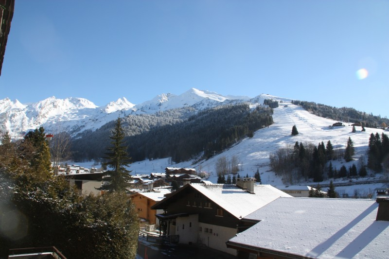 location-larésidence126-centrevillage-laclusaz