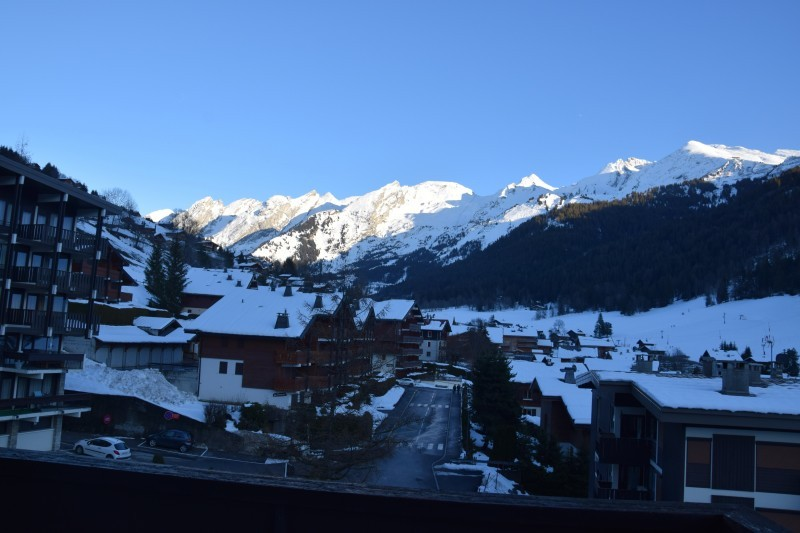 location-wapiti-vuemontagne-centre-village-laclusaz
