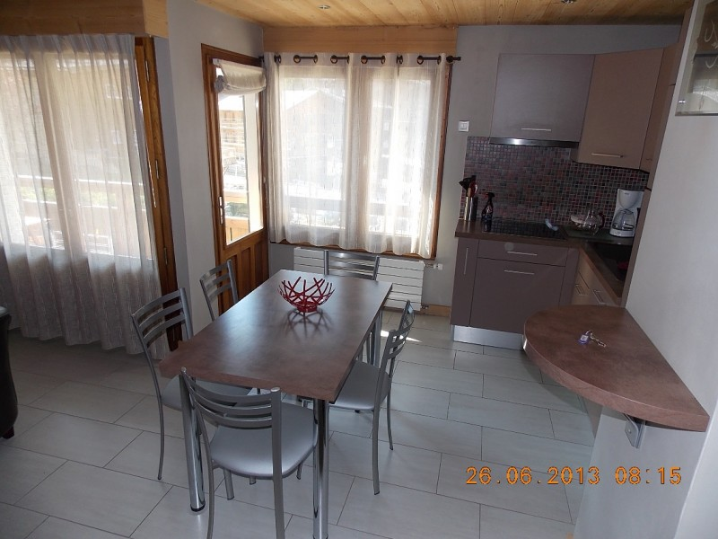 location2chambres-centre-villagedeuxvallees1B-laclusaz