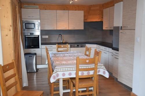 location4pièces-centrevillage-laclusaz-chaletbelabri1