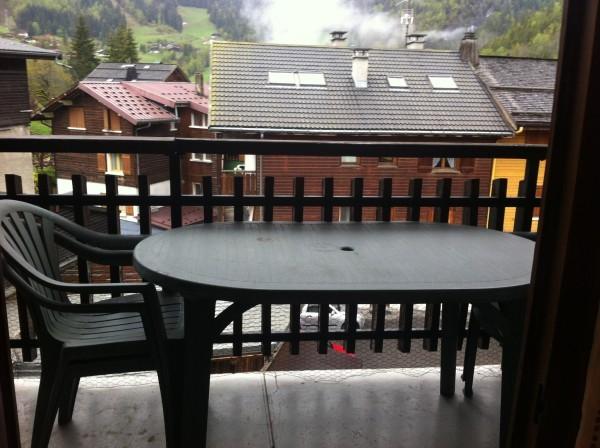 locationappartement-aiguilleverte-bellevue-laclusaz