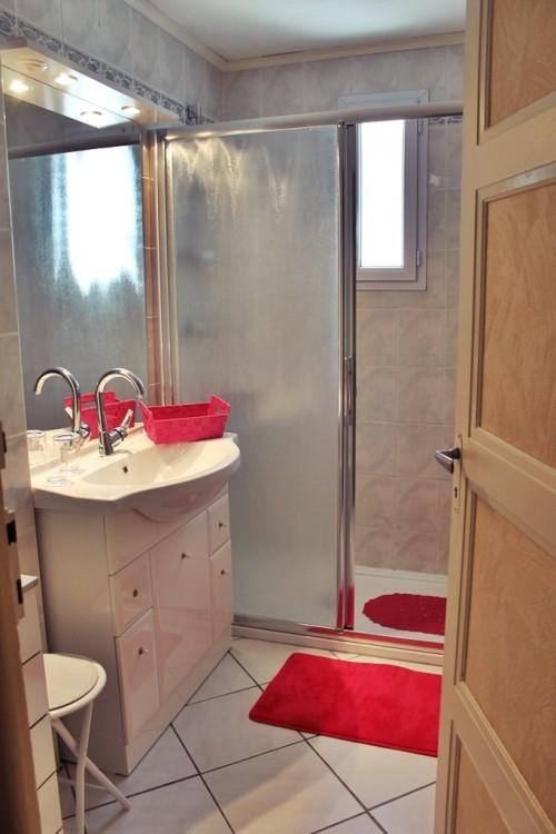 Appartement Dans Residence De 3 Appartements 4 Pieces 7 Personnes 7 Personnes Enfants Compris Capacite Maximum 74 M La Clusaz