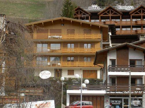 locationappartement3chambres-centre-village-laclusaz-VORET
