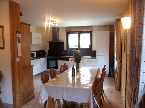 locationappartement3chambres-surpistes-laclusaz