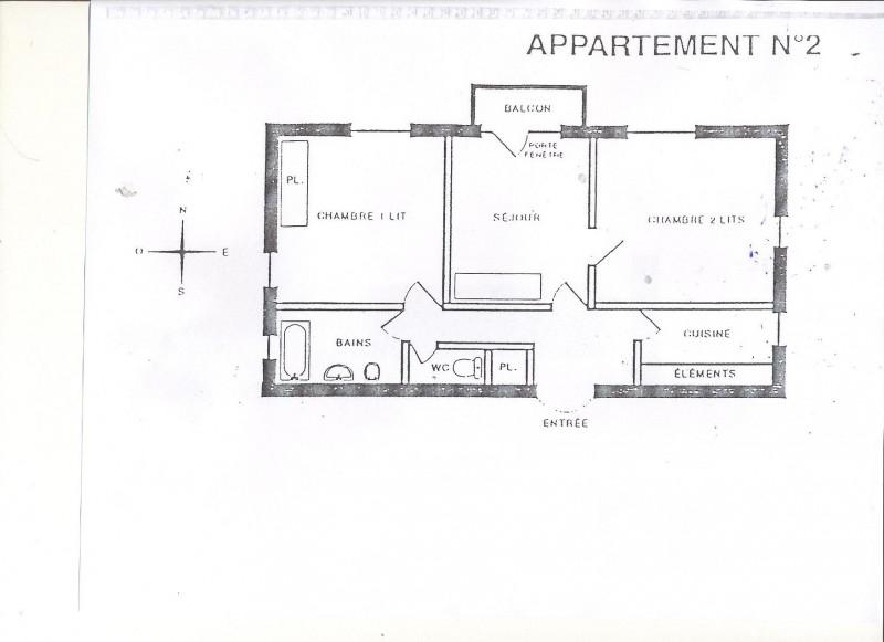 locationappartementforge2-centrevillage-3étoiles-laclusaz