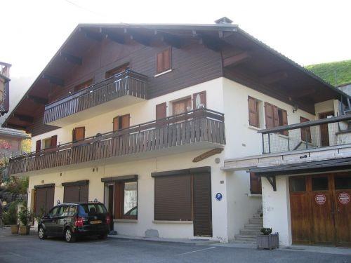 locationcentre-village-résidencegravaches-champgiguet