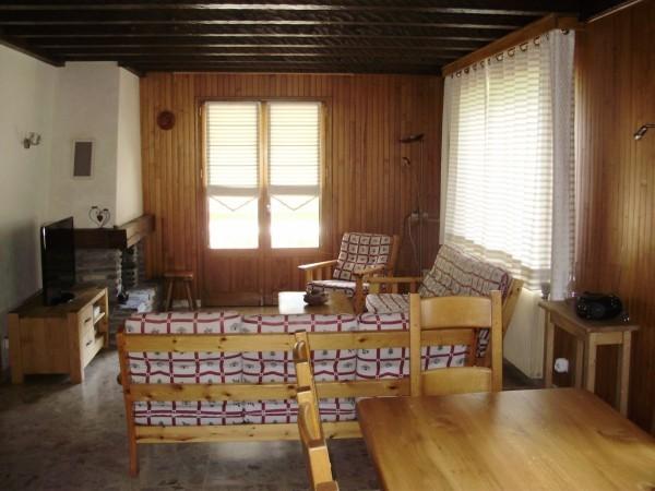 locationchalet-la-clusaz-location-ski-aravis-ciboulette