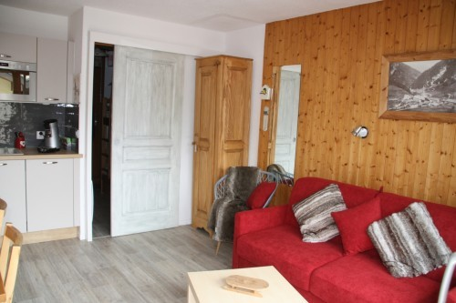 locationlaresidence404-centrevillage-bellevue-laclusaz