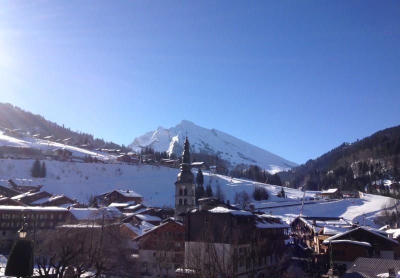locationstudio-centre-village-vuemontagne-crystal18-laclusaz