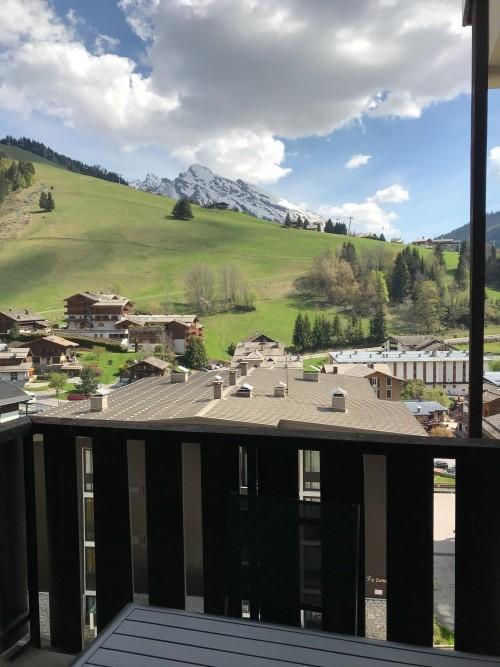 locationstudiovillage-laclusaz-bellevuemontagne-wapiti26