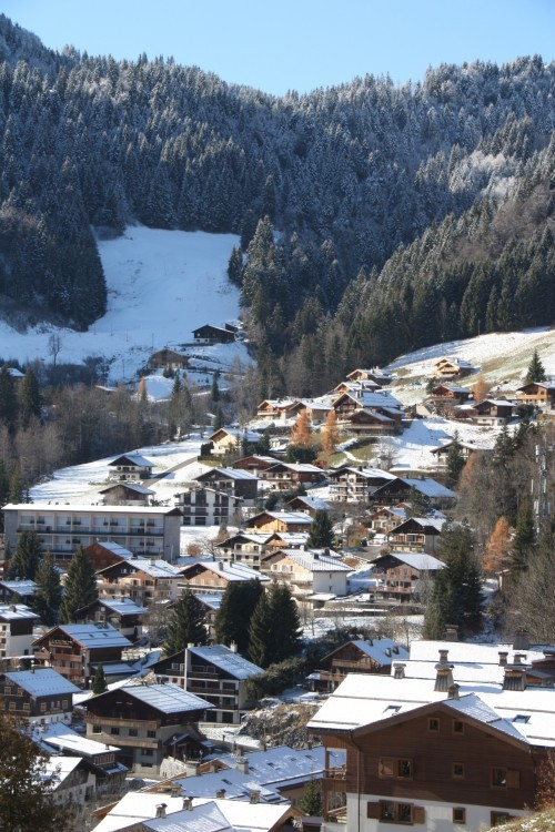 locationvillage-larésidence-laclusaz-bellevue
