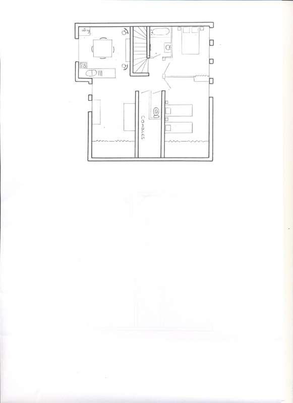 mijoca-3-001-17798