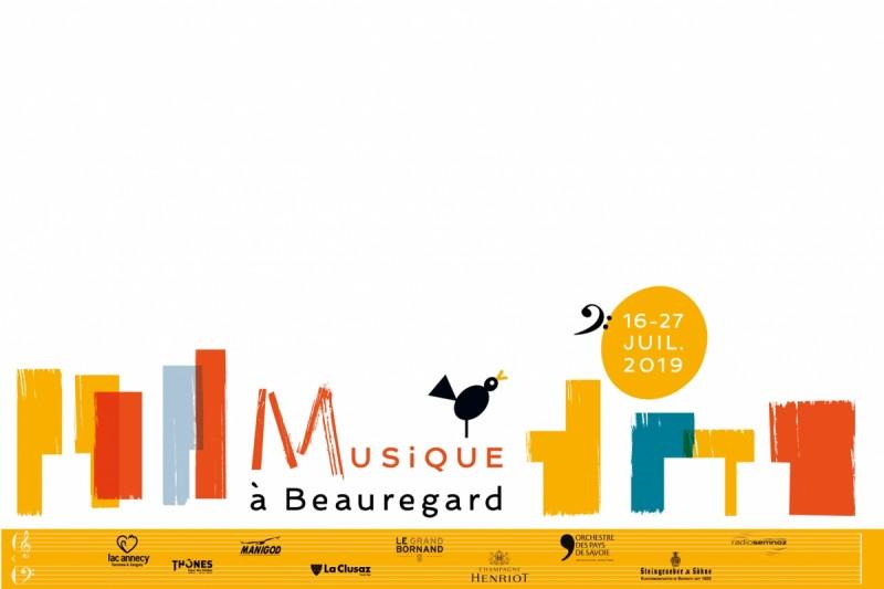 musiquebeauregard-20186