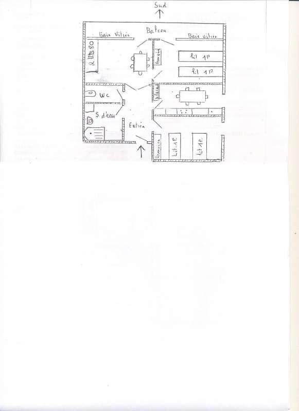 nojak-1-17804