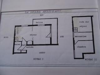 plan-19179