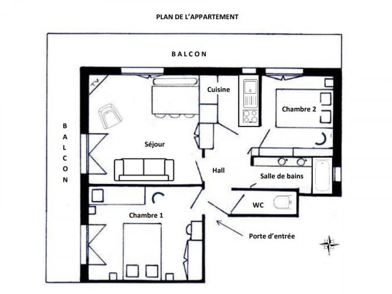 plan-appartement-2-21076