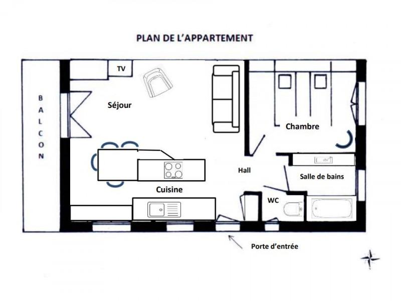 plan-appartement-5-21077