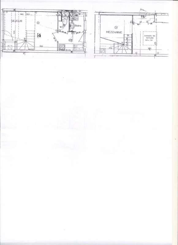 pumori-4-001-17813