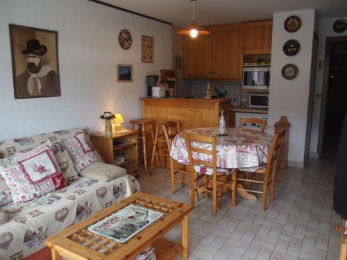 résidence-riante-colline-2-lesriffroids-vuemontagne