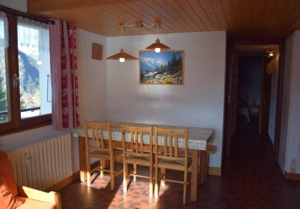 résidenceautan-4-vuemontagne-location-valleearavis