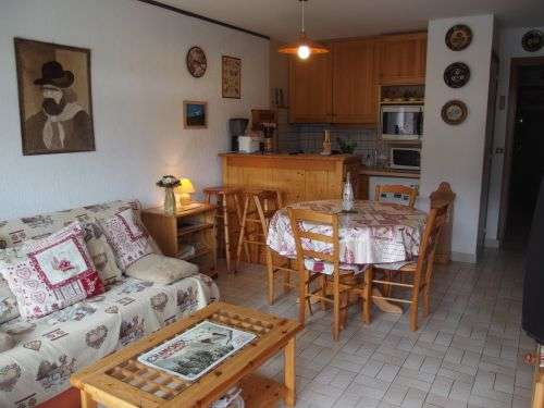 appartement-riante-colline-2-sejour-lesriffroids