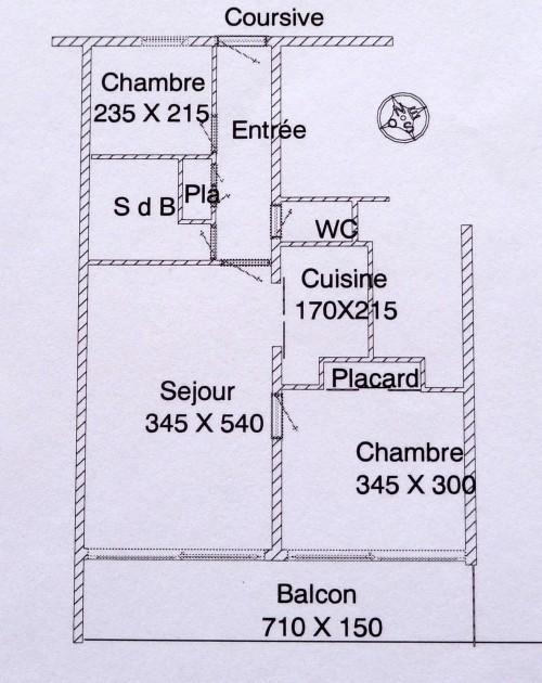 riantecolline4-plan-19648