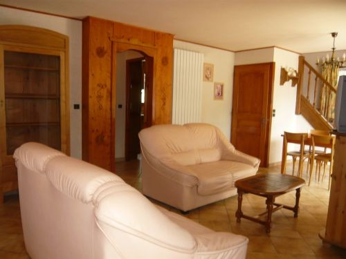 villalloetitia-lesconfins-locationchalet