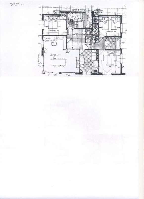 voret-1-001-17821